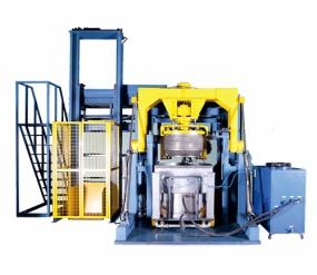 Máquina de Recubrimiento Pórtico Totalmente Automática DST S800 de JUNHE
