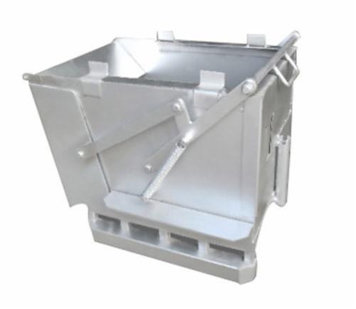 Las piezas de la máquina de recubrimiento de escamas de zinc van a comprar