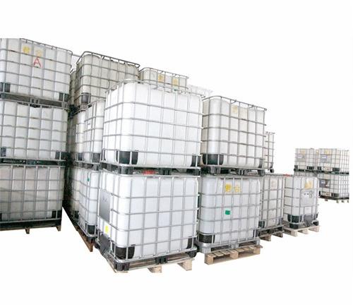 Detergente de Lámina de Silicio JH-1017
