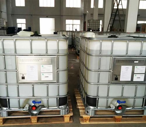 Rectificador de rebanada de silicio JH-1016