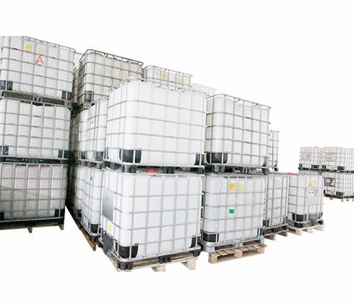 Detergente de rebanada de silicio de doble grupo JH-1015